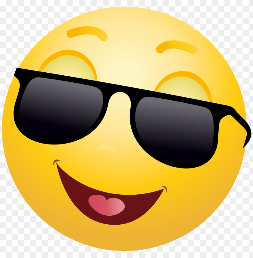 smiling emoticon with sunglasses png free png images donald duck clip art 6 donald duck clip art free
