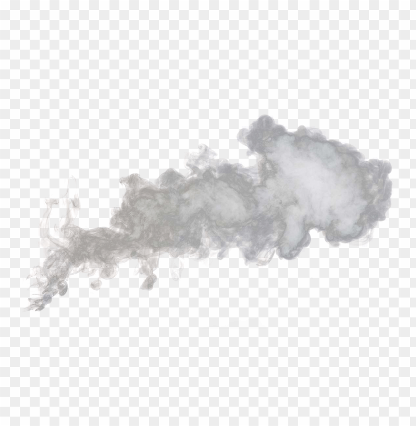 free PNG smoke png - Free PNG Images PNG images transparent