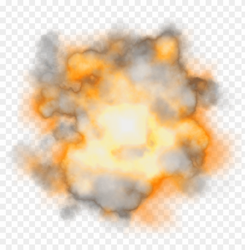 free PNG smoke explosion png png - Free PNG Images PNG images transparent