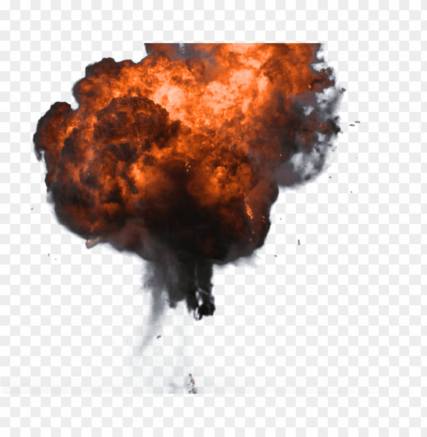 free PNG smoke explosion png - explosion smoke PNG image with transparent background PNG images transparent