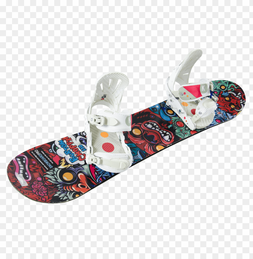 free PNG Download snow board png images background PNG images transparent