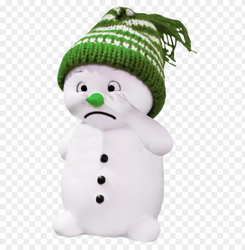 free PNG Download snow man png images background PNG images transparent