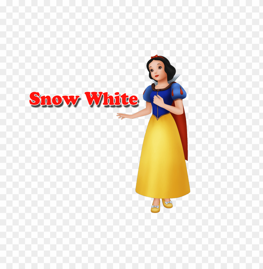 free png snow white PNG images transparent