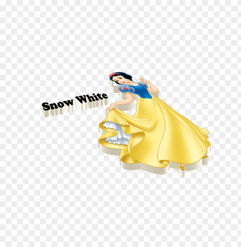 free PNG snow white free s PNG images transparent