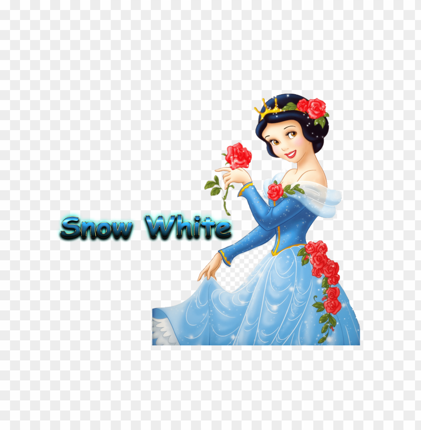 free PNG Download snow white s clipart png photo   PNG images transparent