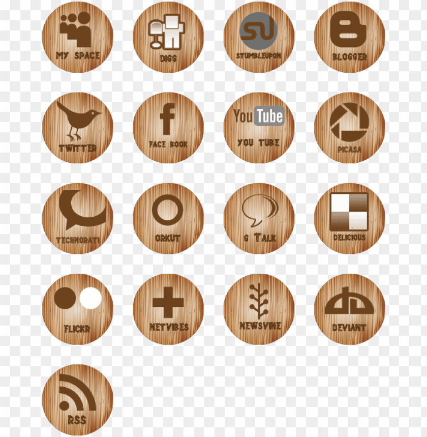 free PNG social media icons PNG image with transparent background PNG images transparent