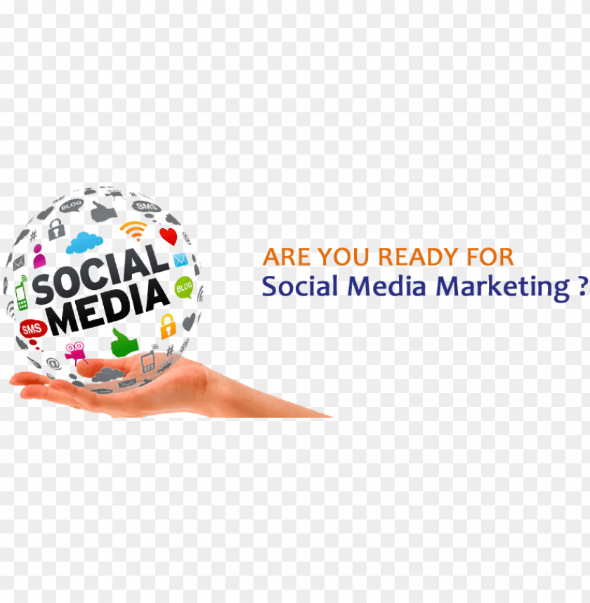free PNG Download social media marketing png images background PNG images transparent