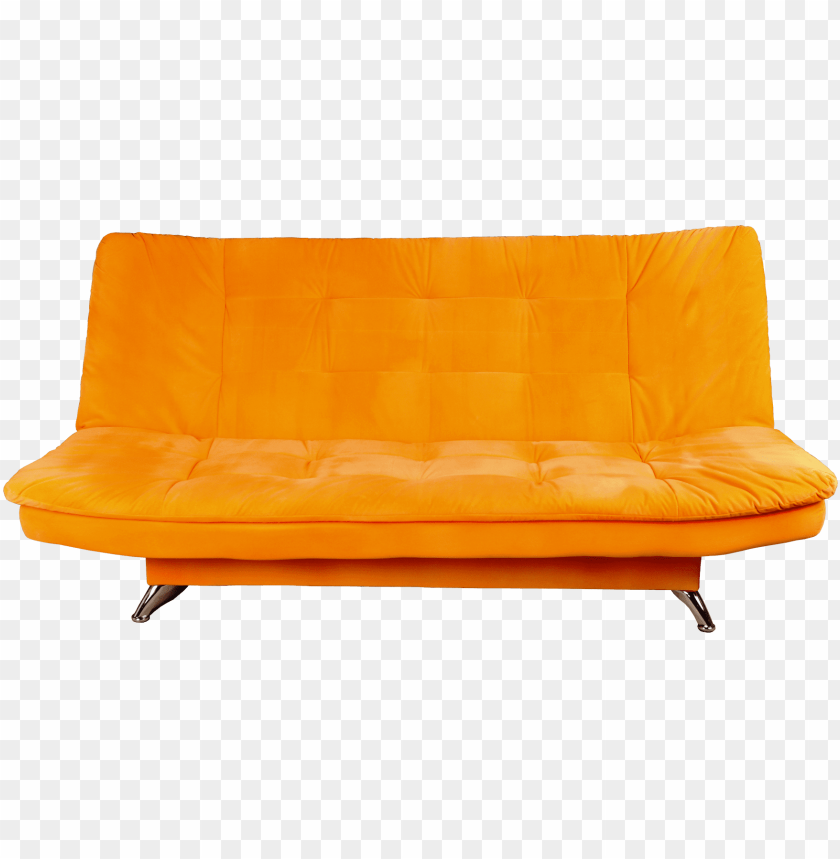 Download Sofa Png Images Background Toppng