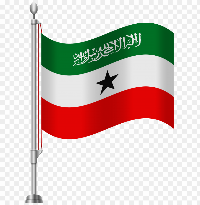 Download somaliland flag clipart png photo | TOPpng