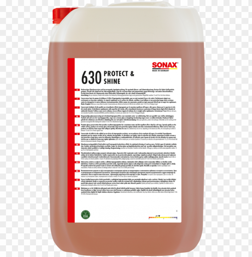 free PNG sonax protect & shine - sonax PNG image with transparent background PNG images transparent