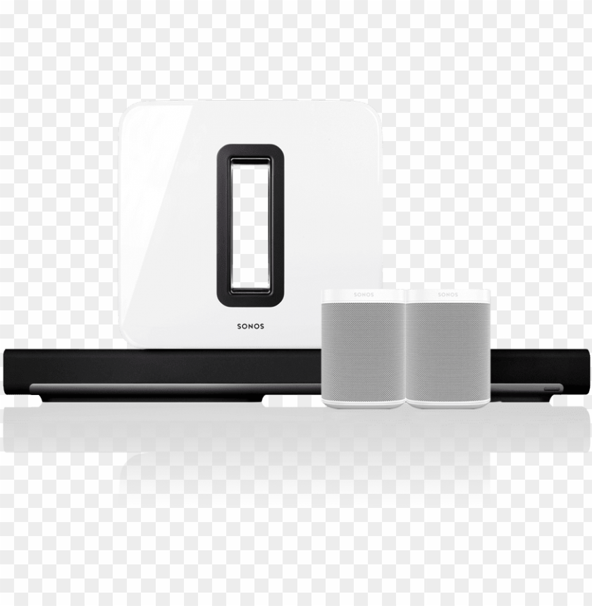 free PNG sonos - mobile phone PNG image with transparent background PNG images transparent