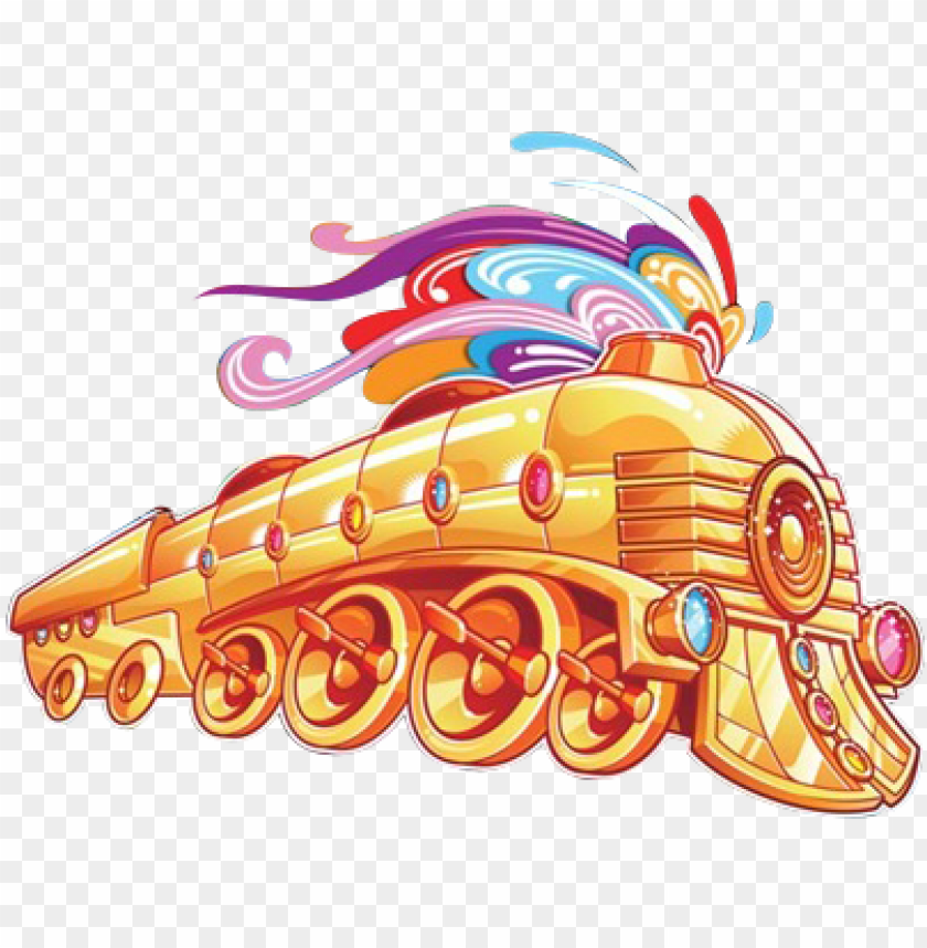 Soul Train Logo Png Image With Transparent Background Toppng
