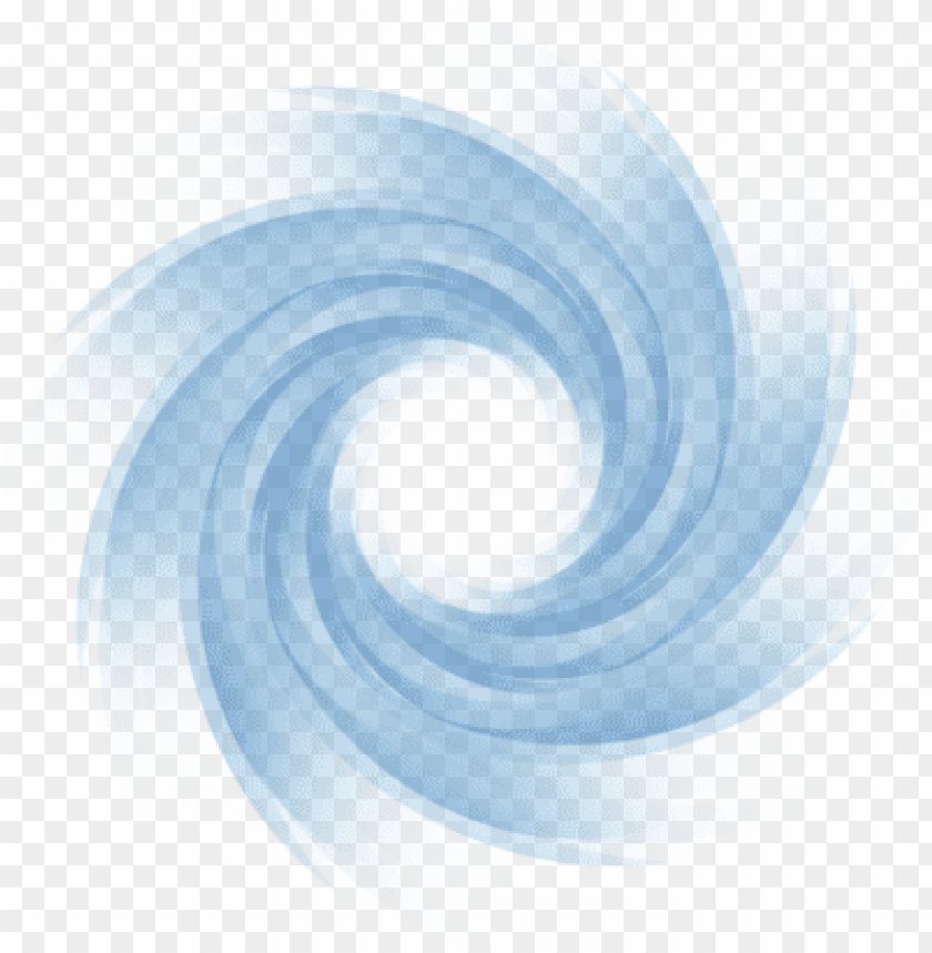 free PNG sound wave circle - wave PNG image with transparent background PNG images transparent