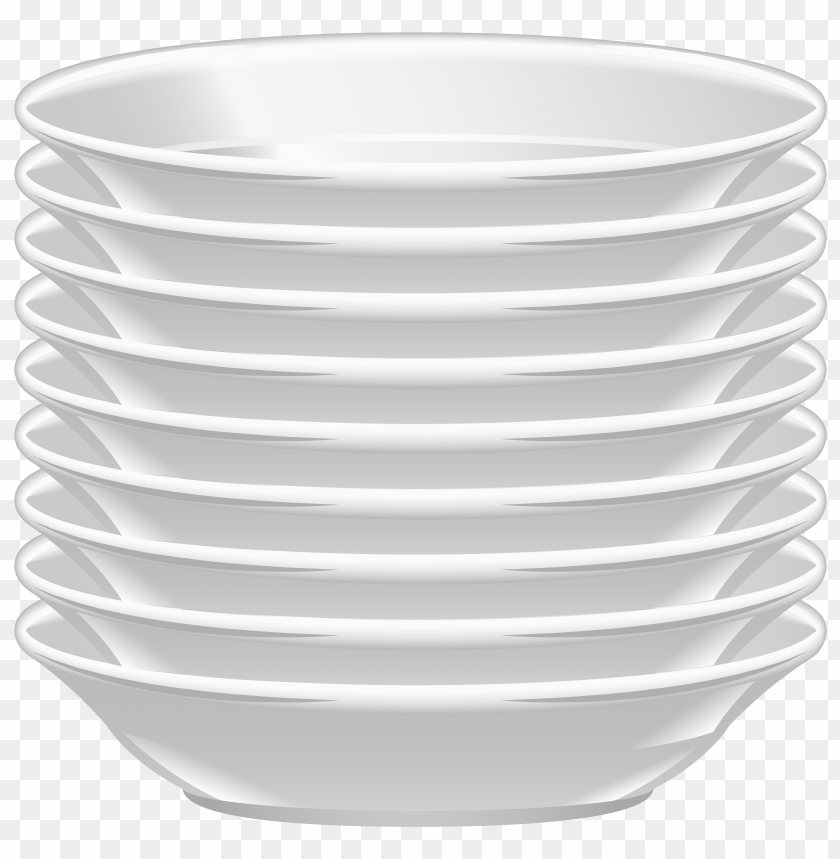 free PNG Download soup plates clipart png photo   PNG images transparent