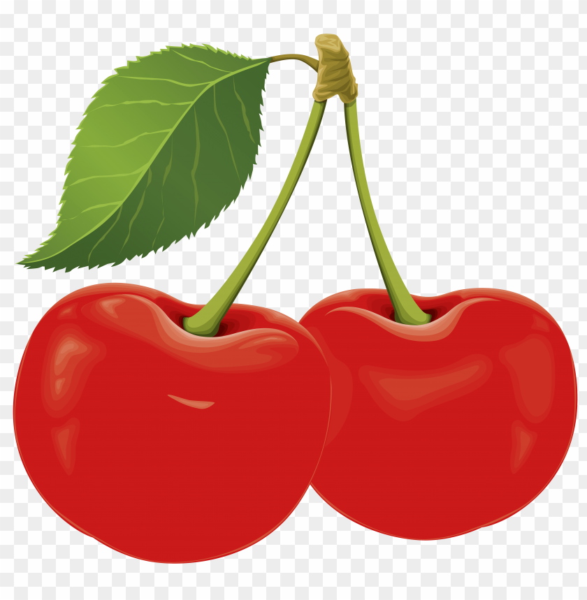 free png sour cherry PNG images transparent