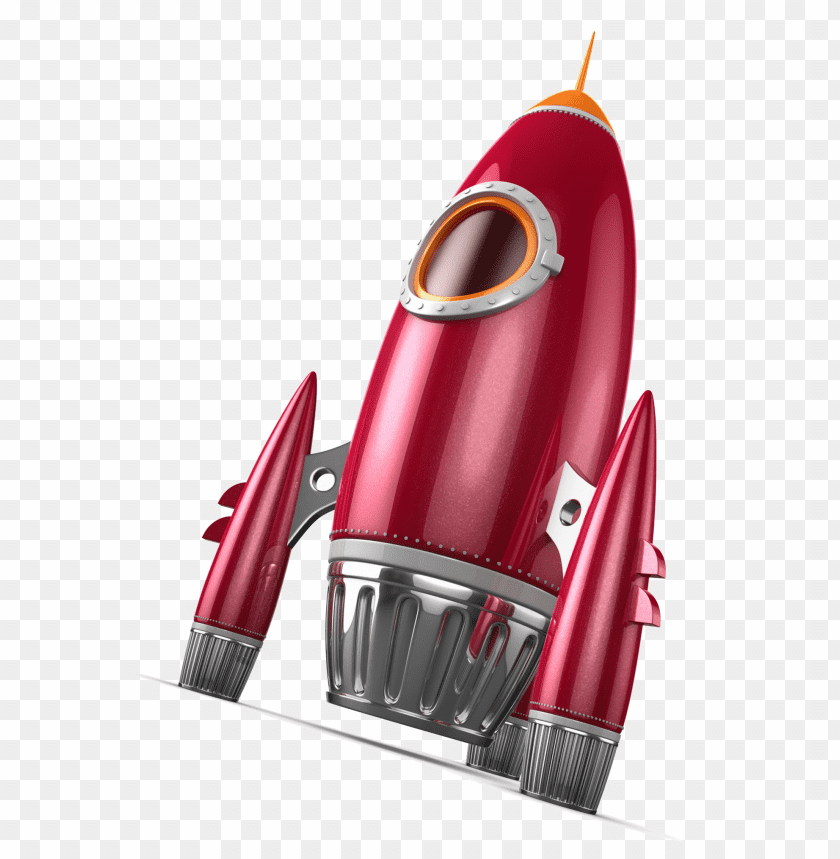 free png Space exploration rocket PNG images transparent