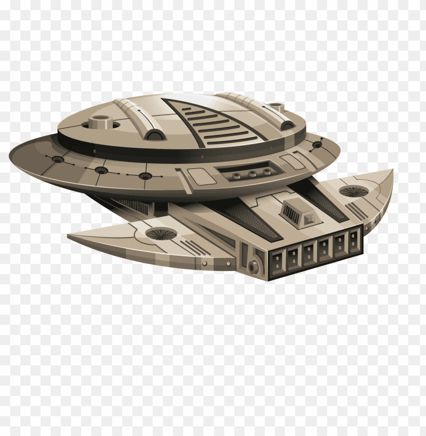 free PNG Download Space Station png images background PNG images transparent
