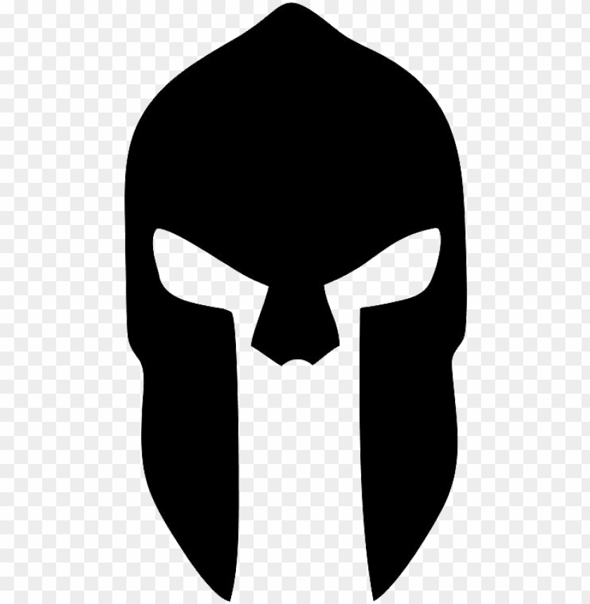 free PNG spartan helmet transparent background PNG image with transparent background PNG images transparent