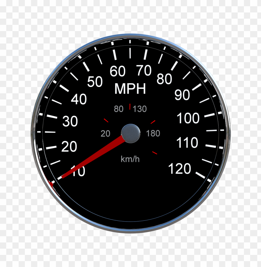 free PNG speedometer png images background PNG images transparent