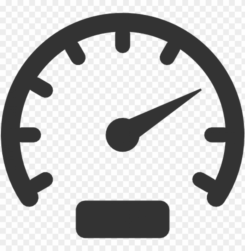 free PNG Download speedometer clipart png photo   PNG images transparent