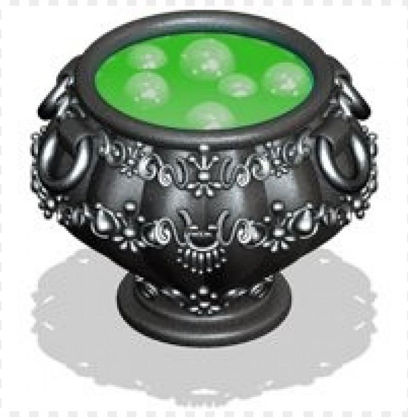 free PNG spellbound animated bubbling cauldron png - Free PNG Images PNG images transparent