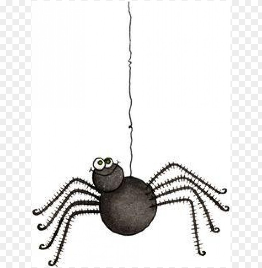 free png spider halloween  on  halloween printable PNG images transparent