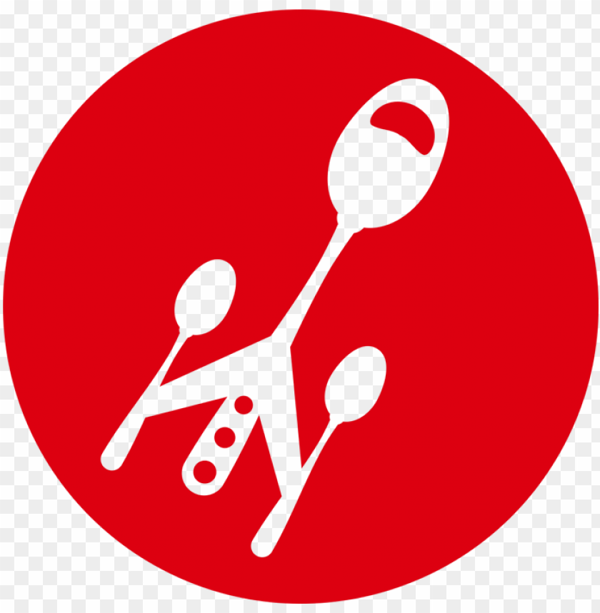 free PNG spoonrocket - spoon rocket PNG image with transparent background PNG images transparent
