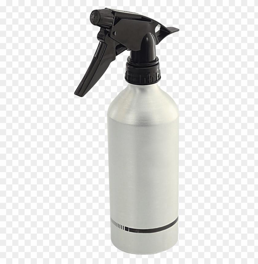 free PNG Download spray bottle png images background PNG images transparent