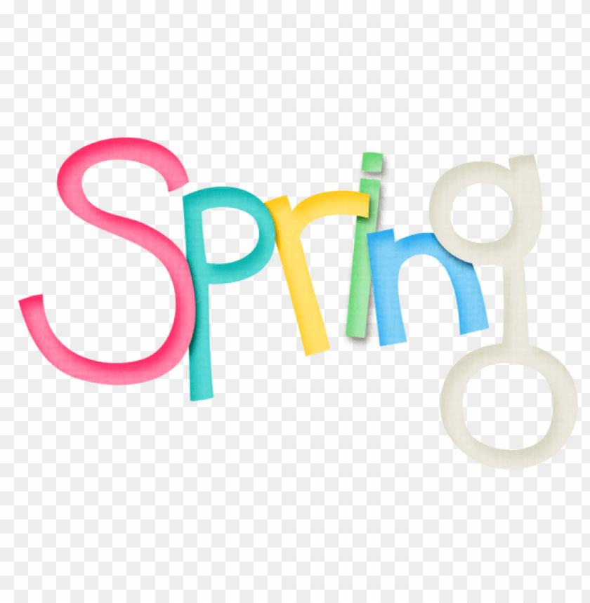 free PNG Download spring png images background PNG images transparent