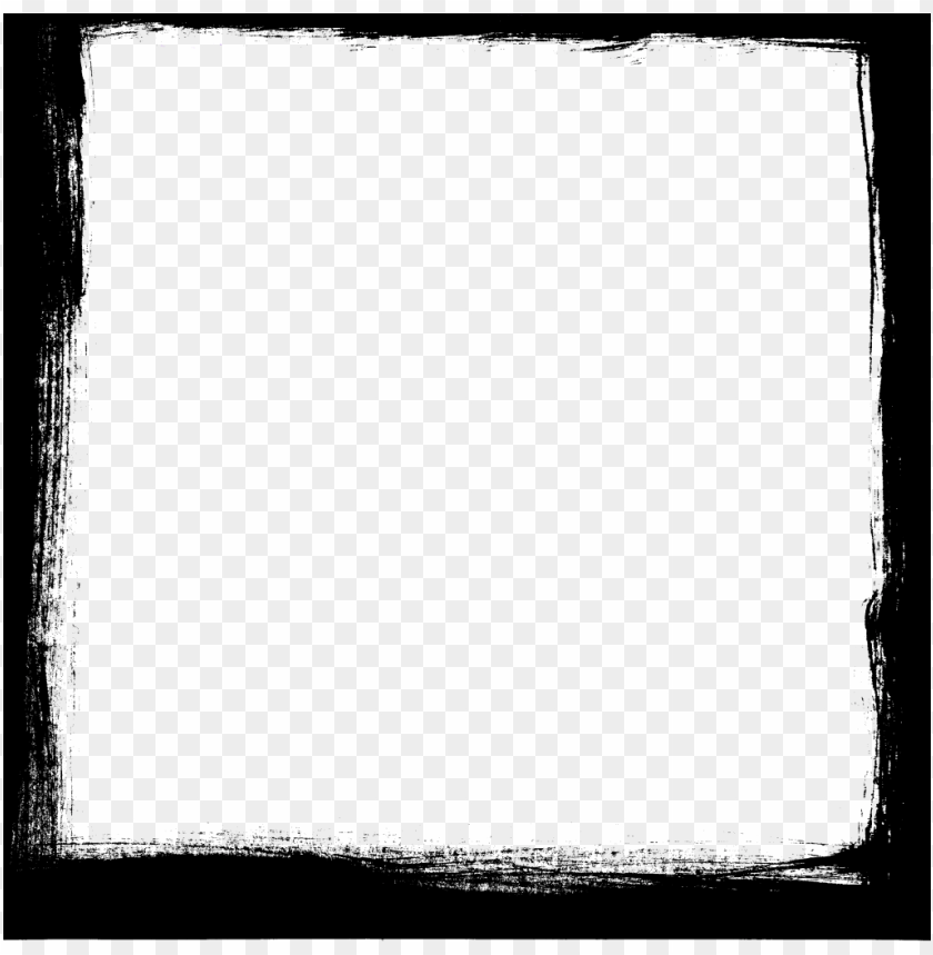black picture frame. Contemporary Frame Square Black Frame Png Free Png Images Transparent S With Black Picture Frame