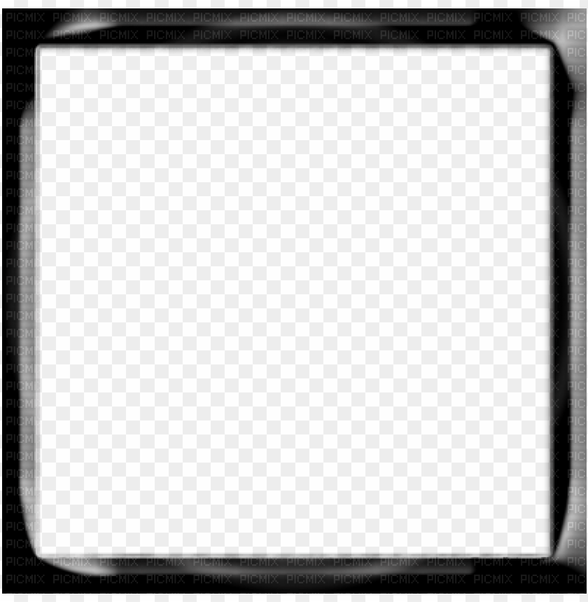 square frame png - Free PNG Images | TOPpng