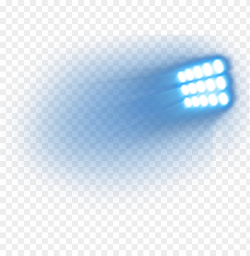 stadium lights png - stadium lights PNG image with transparent background@toppng.com