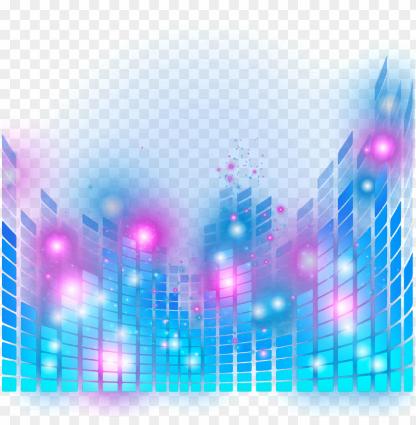 free PNG stage dynamic light effect - stage lighting effect PNG image with transparent background PNG images transparent