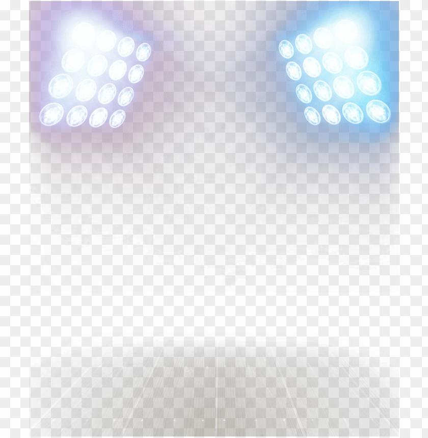 free PNG stage light effect png image - light effect png transparent PNG image with transparent background PNG images transparent