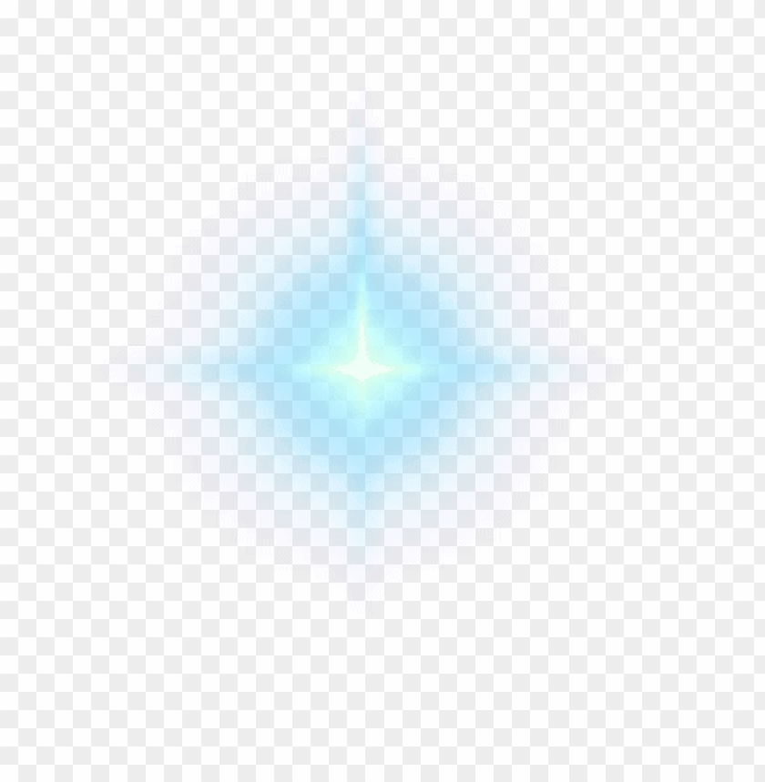 star light effect png PNG image with transparent background