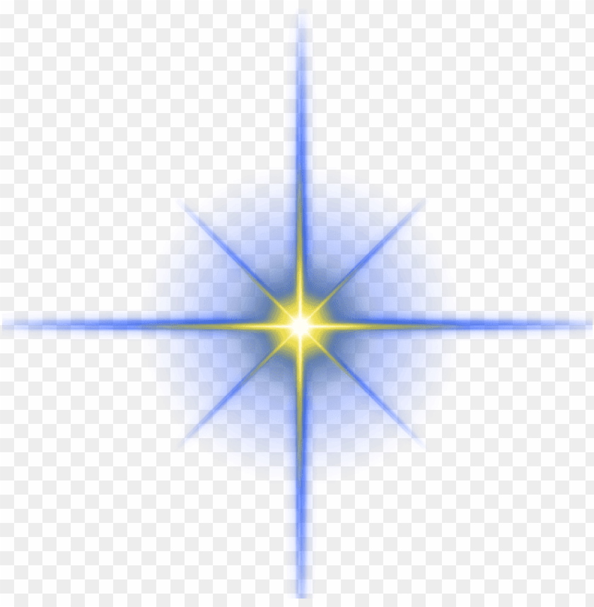 free PNG star light effect png free vector, star light effect, - fla PNG image with transparent background PNG images transparent