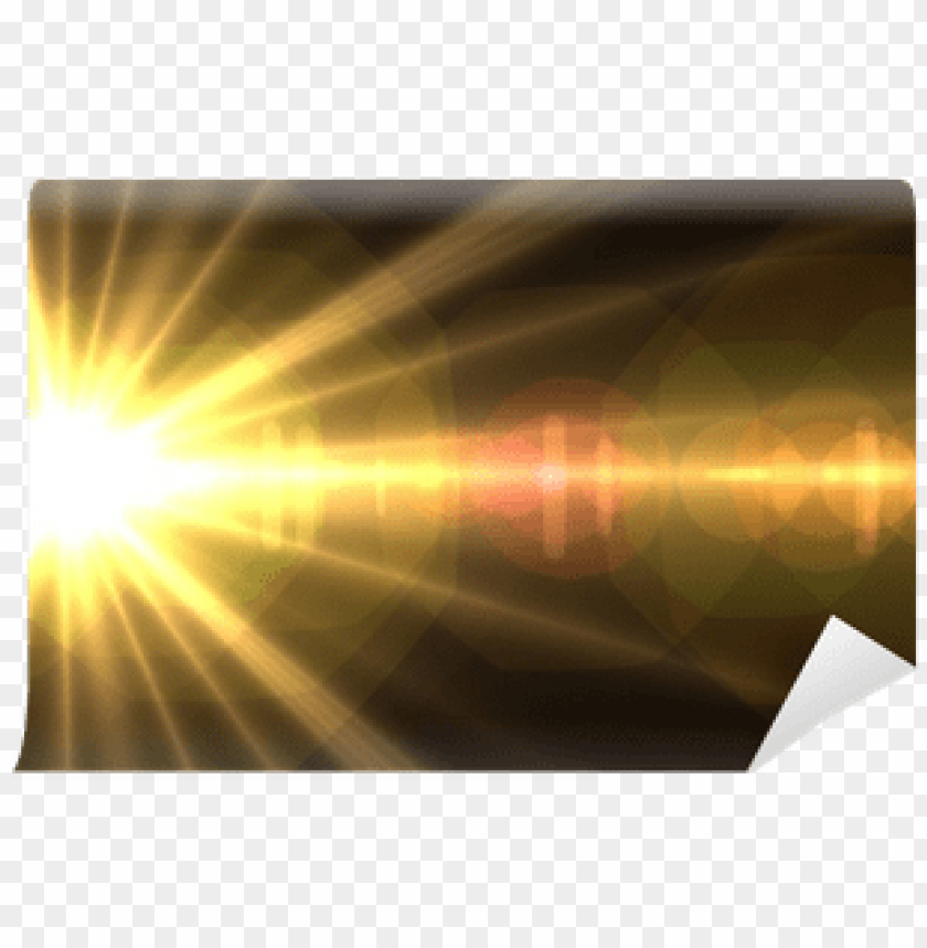 free PNG star, sun with lens flare - lens PNG image with transparent background PNG images transparent