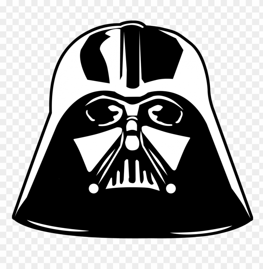 Star Wars Vector Png Image With Transparent Background Toppng