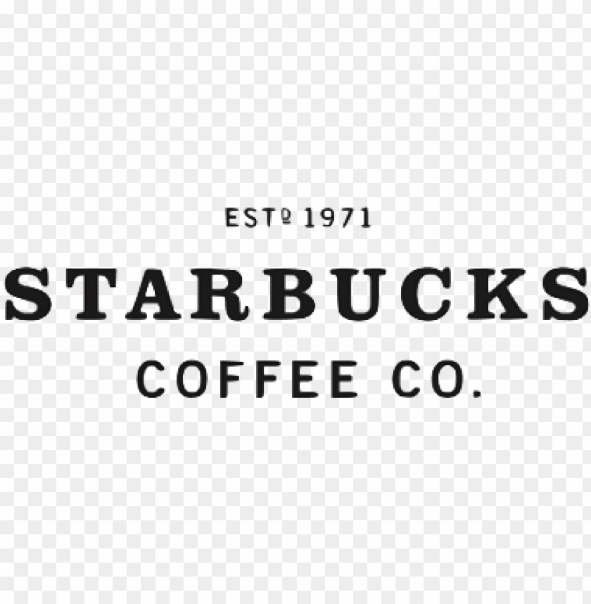 Starbucks Logo Transparent Tumblr Starbucks Coffee Company