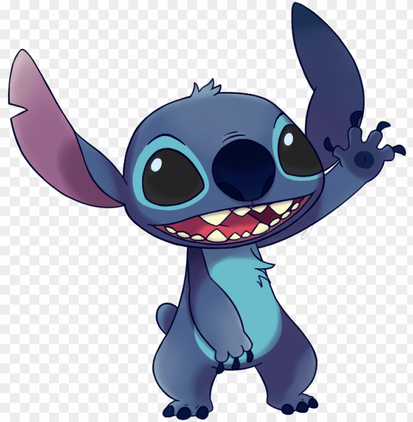 free PNG stitch memes PNG image with transparent background PNG images transparent