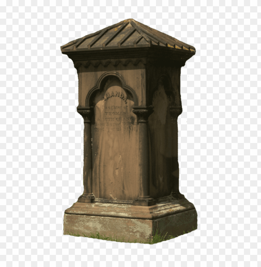 free PNG stone grave PNG image with transparent background PNG images transparent