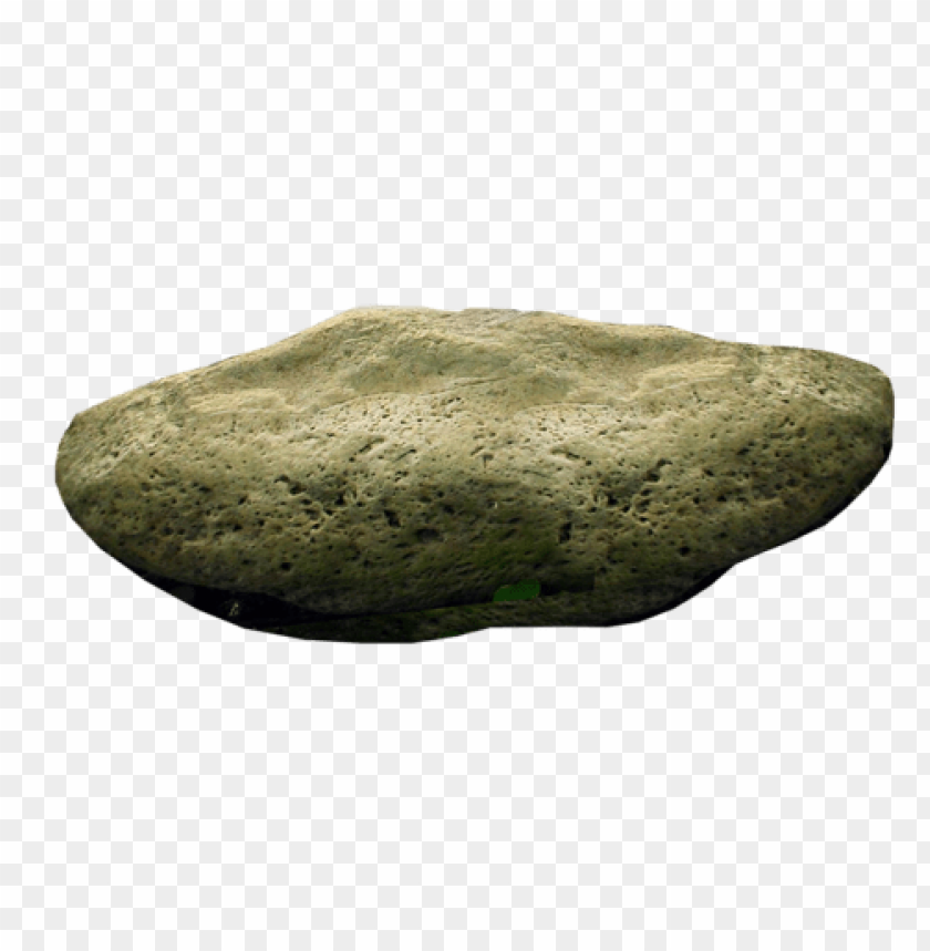 free PNG Download Stones and rocks png images background PNG images transparent