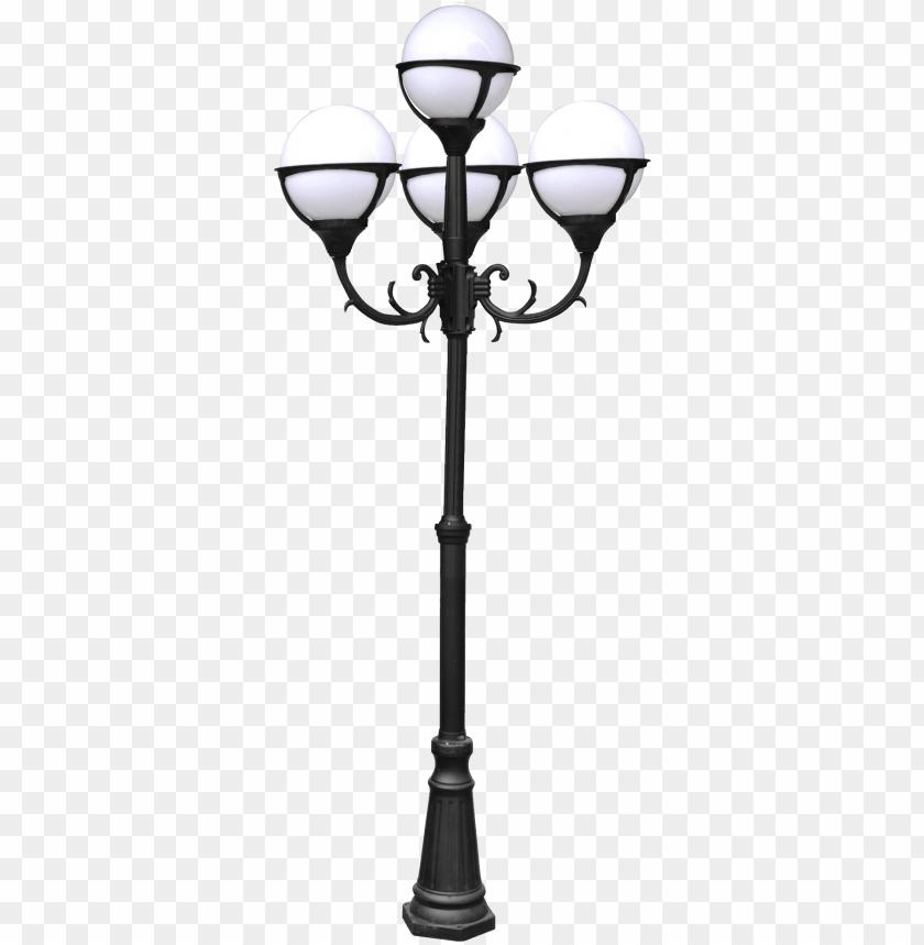 free PNG Download street light png images background PNG images transparent