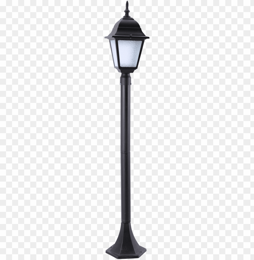 Download street light png images background@toppng.com