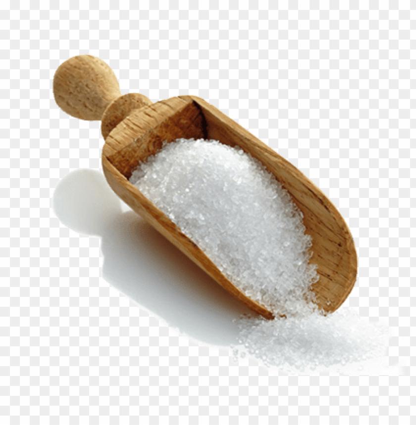 free PNG Download sugar free download png png images background PNG images transparent