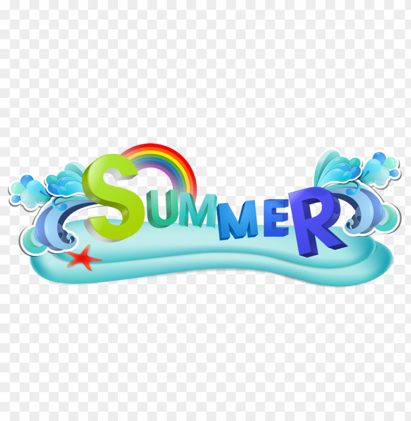 Image result for summer transparent background