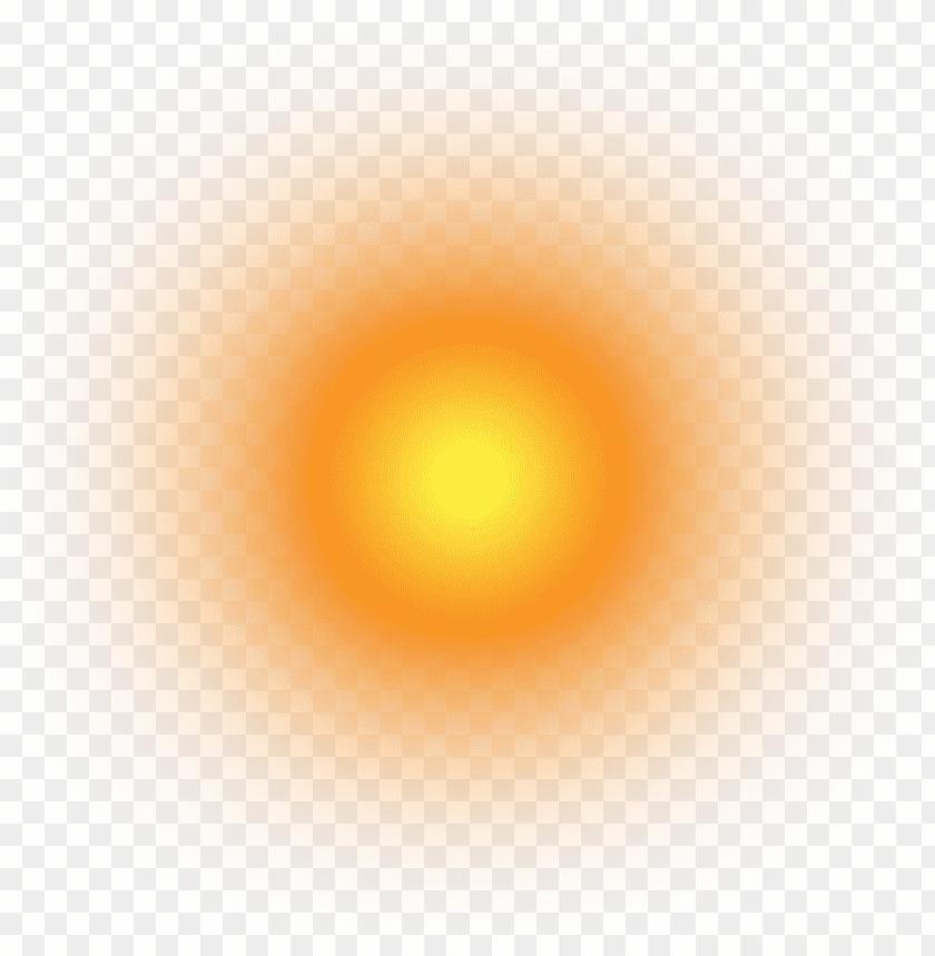 free png sun PNG images transparent