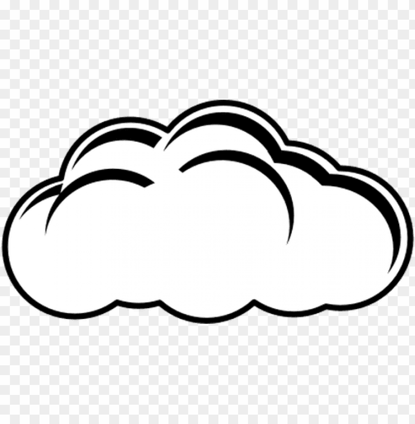 Sun And Clouds Clipart Png Png Image With Transparent Background