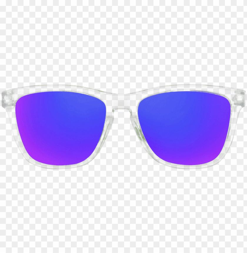sun glasses png, real glasses png, goggles png - cb edit