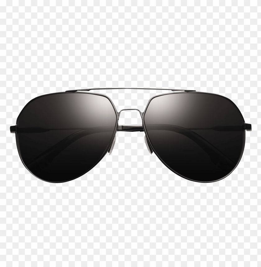 4759547c6e47 free PNG sunglass png - Free PNG Images PNG images transparent